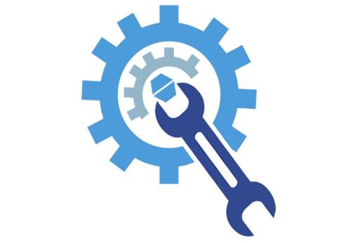 矿山机械技术知识
