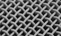 振动筛编织筛网