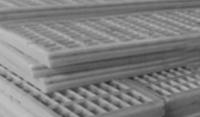 振动筛橡胶筛网