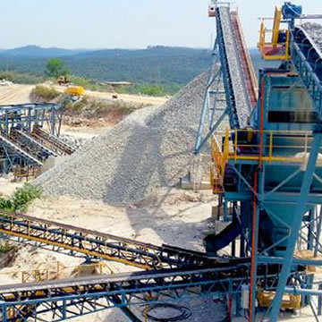 玄武岩生产工艺|玄武岩碎石生产线|玄武岩制砂生产线|玄武岩破碎生产线
