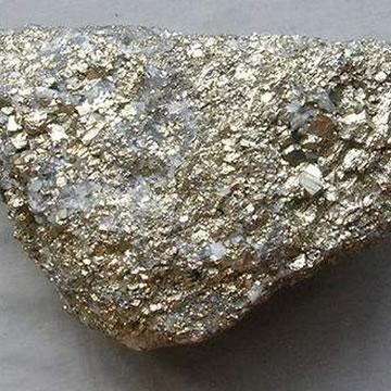 铜矿石破碎生产线|铜矿石生产工艺流程|铜矿石选矿工艺