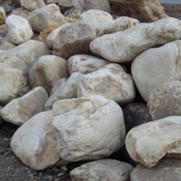 河卵石生产线,河卵石制砂生产线,河卵石破碎生产线|河卵石制砂设备