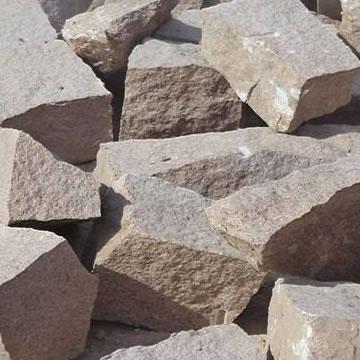 花岗岩破碎生产线|花岗岩生产线工艺流程