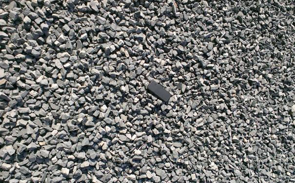 小型石灰石生产线该怎么配置?200t/h石灰石生产案例可参考!